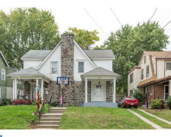 Photo of 728 Anderson Ave, Drexel Hill, PA 19026 (MLS # 7070035)