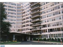 Photo of 50 Belmont Ave #317, Bala Cynwyd, PA 19004 (MLS # 7070136)