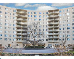 Photo of 191 Presidential Blvd #R700*, Bala Cynwyd, PA 19004 (MLS # 7070231)