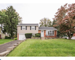 Photo of 508 Maddock Rd, Springfield, PA 19064 (MLS # 7070589)