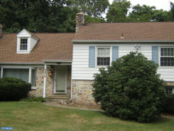 Photo of 3675 Wyola Dr, Newtown Square, PA 19073 (MLS # 7070637)
