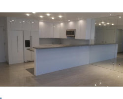 Photo of 3 N Columbus Blvd #Rl115, Philadelphia, PA 19106 (MLS # 7070693)