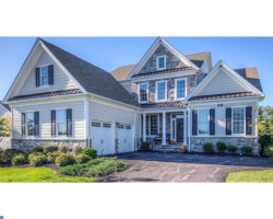 Photo of 300 Orchard Ln, Newtown Square, PA 19073 (MLS # 7070725)