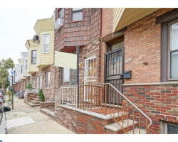 Photo of 2122 S Dorrance St, Philadelphia, PA 19145 (MLS # 7070914)