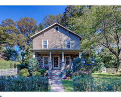 Photo of 209a Berry Ln, Media, PA 19063 (MLS # 7071034)