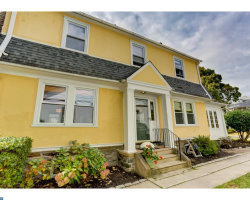 Photo of 117 Sutton Rd, Ardmore, PA 19003 (MLS # 7071038)