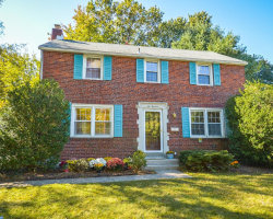 Photo of 614 Sherman Rd, Springfield, PA 19064 (MLS # 7071113)