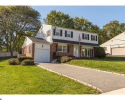 Photo of 2602 Selwyn Dr, Broomall, PA 19008 (MLS # 7071522)