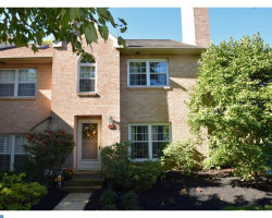Photo of 50 Rampart Dr, Chesterbrook, PA 19087 (MLS # 7071524)