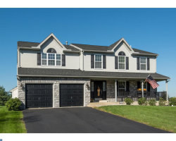 Photo of 293 Buckhead Ln, Douglassville, PA 19518 (MLS # 7071605)