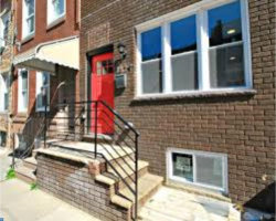 Photo of 1829 Sigel St, Philadelphia, PA 19145 (MLS # 7071634)