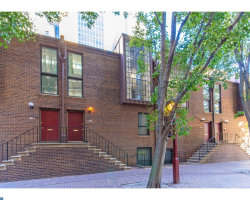 Photo of 26 Saint James Ct #42, Philadelphia, PA 19106 (MLS # 7071793)