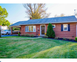 Photo of 321 N 7th Ave, Royersford, PA 19468 (MLS # 7071849)