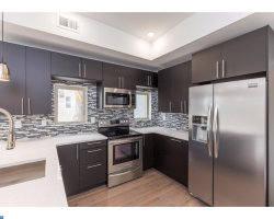 Photo of 1701 S 22nd St #3, Philadelphia, PA 19145 (MLS # 7072264)