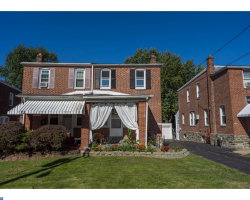Photo of 874 Martin Ave, Bryn Mawr, PA 19010 (MLS # 7072448)