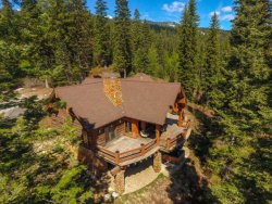 Photo of 130 Council Court, Tamarack, ID 83615 (MLS # 516105)