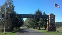 Photo of 201 Kimberland Drive, Unit 201, New Meadows, ID 83654 (MLS # 521396)