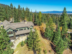 Photo of 63 Council Court, Tamarack, ID 83615 (MLS # 523806)