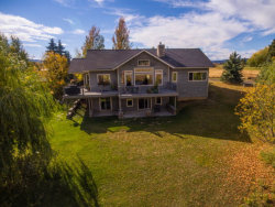 Photo of 60 Rogers Lane, McCall, ID 83638 (MLS # 524434)