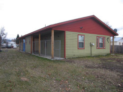 Photo of 505 Miller Avenue, New Meadows, ID 83654 (MLS # 524522)