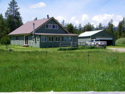 Photo of 43 Atkin Lane, Cascade, ID 83611 (MLS # 524542)