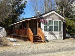 Photo of A40 544 Sawyer Street, Cascade, ID 83611 (MLS # 524858)
