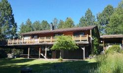 Photo of 121 Bogie Drive, Cascade, ID 83611 (MLS # 524872)