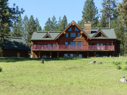Photo of 3145 Timber Ridge, New Meadows, ID 83654 (MLS # 524960)