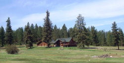 Photo of 3145b Timber Ridge, New Meadows, ID 83654 (MLS # 525004)