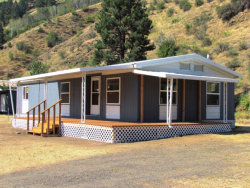 Photo of 117 Jessica Lane, Riggins, ID 83549 (MLS # 525075)