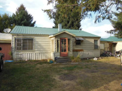 Photo of 218 Katherine Street, New Meadows, ID 83654 (MLS # 525109)