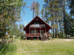 Photo of 12681 Hereford Road, Donnelly, ID 83615 (MLS # 525149)