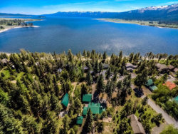 Photo of 246 Lee Way, Donnelly, ID 83615 (MLS # 525295)