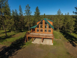 Photo of 2937 Syringa Drive, New Meadows, ID 83654 (MLS # 525376)