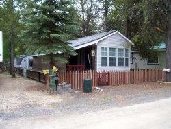 Photo of 31 A Street, Cascade, ID 83611 (MLS # 525385)