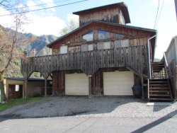 Photo of 302 Berger, Riggins, ID 83549 (MLS # 525415)