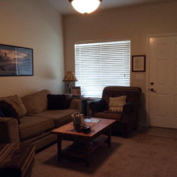 Photo of 36 #4 Mangum Circle, Unit 4, Donnelly, ID 83615 (MLS # 525507)