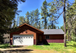 Photo of 12881 Spring Valley Road, Donnelly, ID 83638 (MLS # 525545)