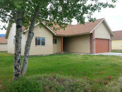 Photo of 21 Charters Drive, Donnelly, ID 83615 (MLS # 525550)