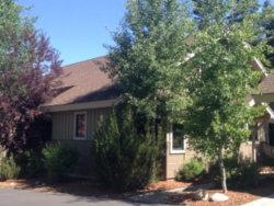 Photo of 1369 Hearthstone Court, Unit 13e, McCall, ID 83638 (MLS # 525624)