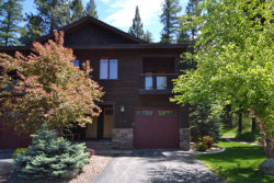 Photo of 605 Pinedale Street, McCall, ID 83638 (MLS # 525635)