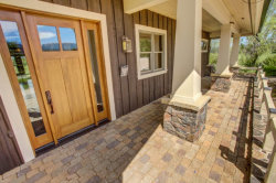Photo of 201 Cold Creek Court, McCall, ID 83638 (MLS # 525644)