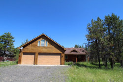 Photo of 48 Grand Fir Drive, Donnelly, ID 83615 (MLS # 525660)
