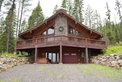 Photo of 1775 Grouse Trail, Donnelly, ID 83615 (MLS # 525709)