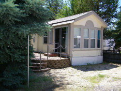 Photo of 25 B Street, Cascade, ID 83611 (MLS # 525736)