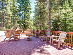 Photo of 164 Discovery Drive, Tamarack, ID 83615 (MLS # 525754)