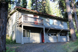 Photo of 324 Forest Street, McCall, ID 83638 (MLS # 525787)