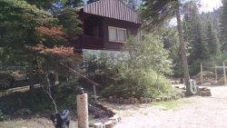 Photo of 551 Noland Road, Cascade, ID 83611 (MLS # 525859)