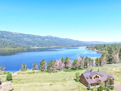 Photo of 13127 Hawks Bay Road, Donnelly, ID 83615 (MLS # 525884)