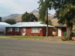 Photo of 1220 North Street, Riggins, ID 53549 (MLS # 525929)